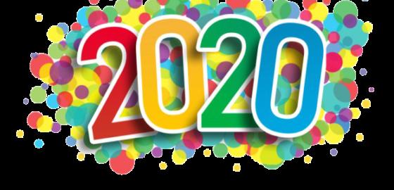 January 2020 Update